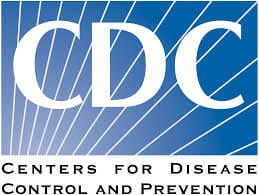 CDC pregnancy information