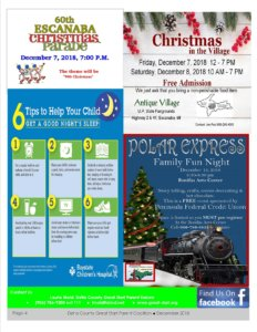 Dec 2018 news pg4