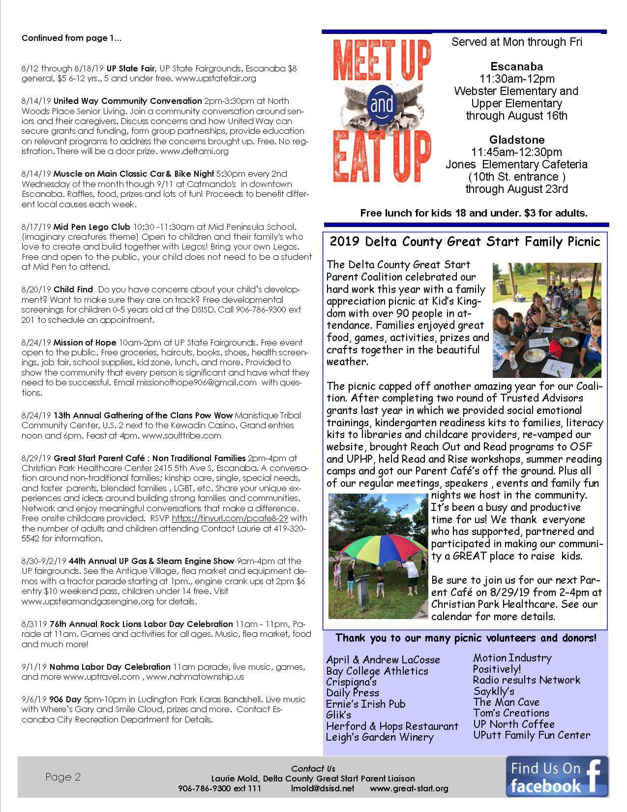 aug delta newsletter pg2