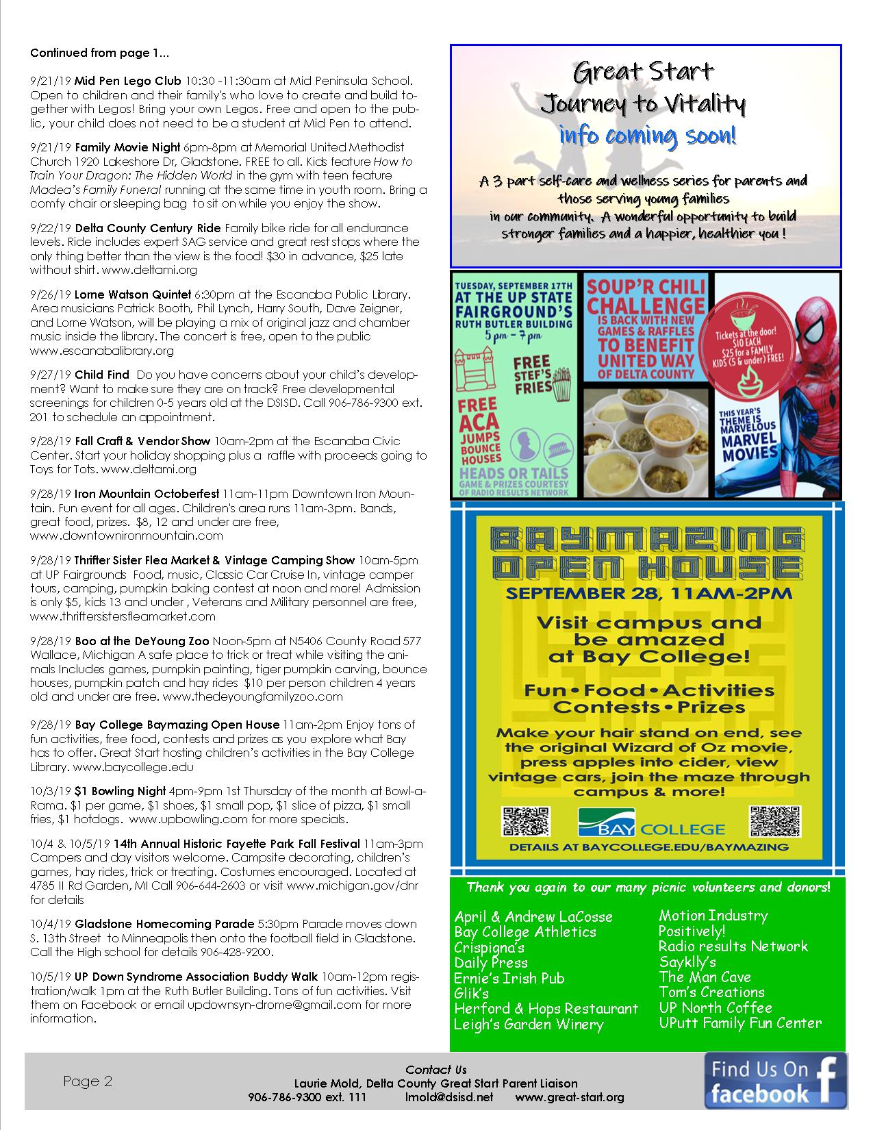 Sept newsletter pg2
