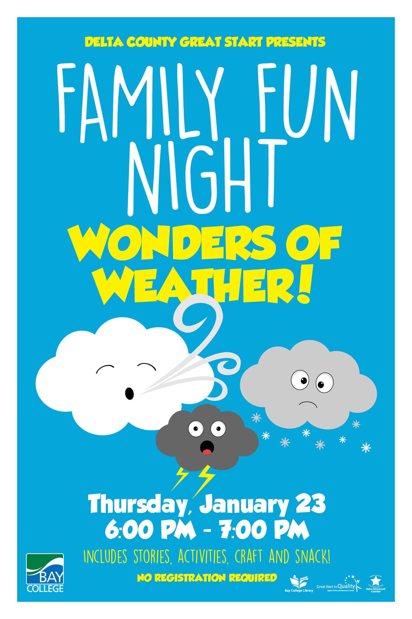 1-23-20 GS Bay Fun Night