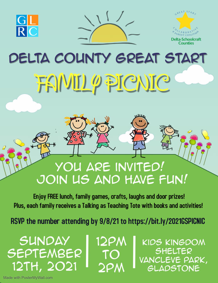 updated aug picnic 2021