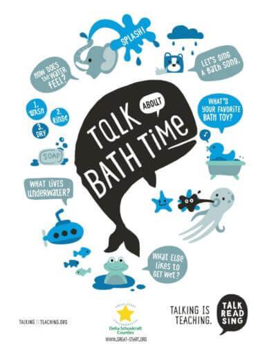 Bathtime-8.5x11