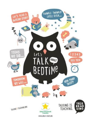 Bedtime-8.5x11