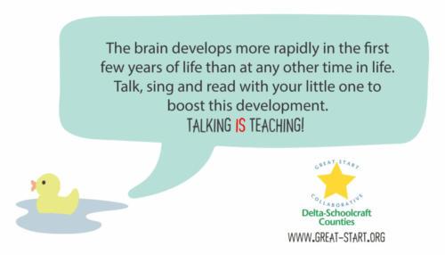 Busy-Brain-SM