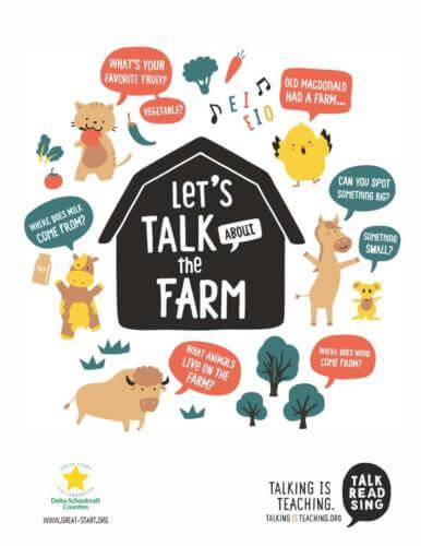 Farm-8.5x11
