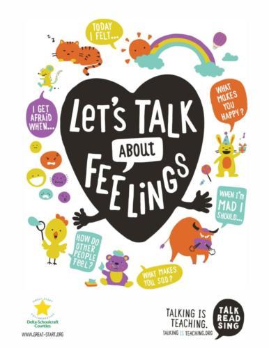 Feelings-8.5x11