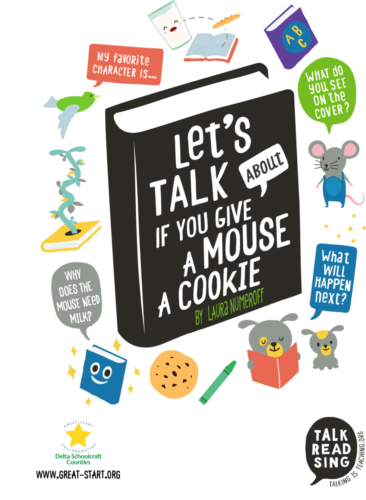 Give+Mouse+Cookie-1