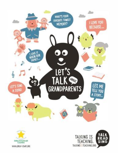 Grandparents-8.5x11