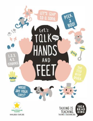 Hands-feet-8.5x11