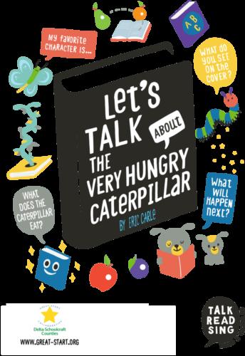 Hungry+Caterpillar-1