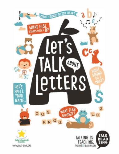 Letters-8.5x11-pdf