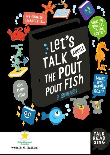 Pout+Fish-1