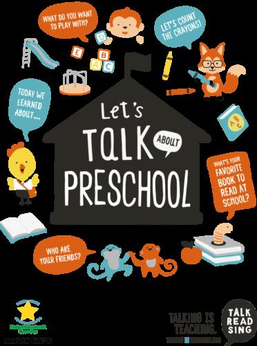 Preschool-8.5x11