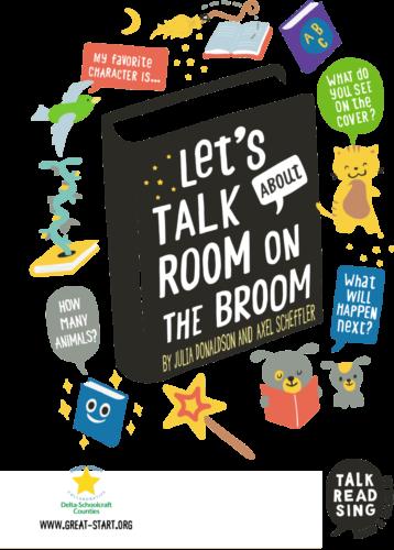 Room+on+the+Broom-1