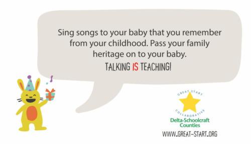 Sing-heritage-SM