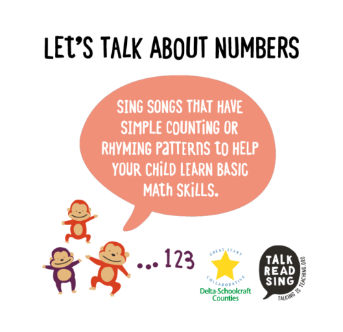 Sing_about_numbers