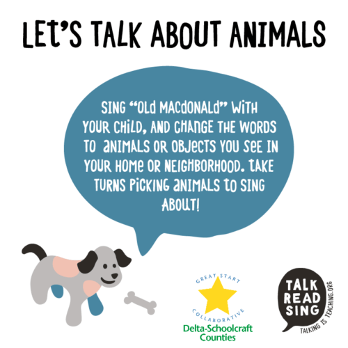 Talk_about_animals