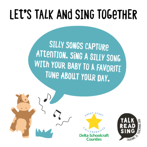 Talk_and_sing_together
