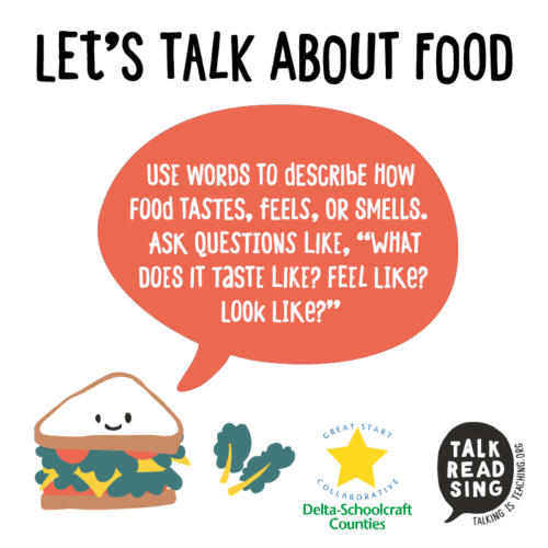 Talk_about_food