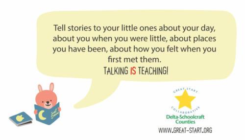 Tell-stories-SM