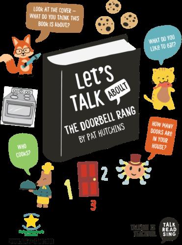The+Doorbell+Rang-1