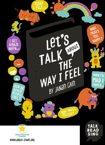 The+Way+I+Feel-1