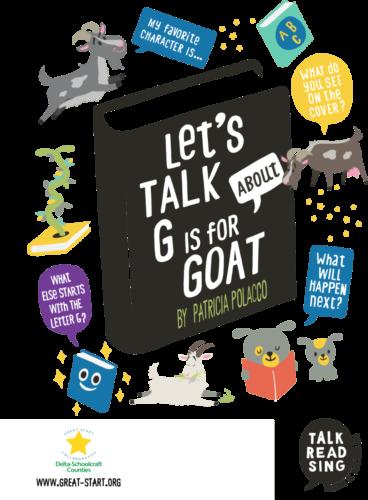 g+for+goat-1