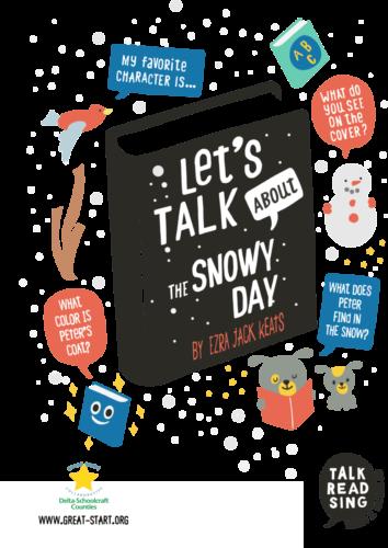 snowy+day-1