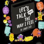 The+Way+I+Feel-1-150x150